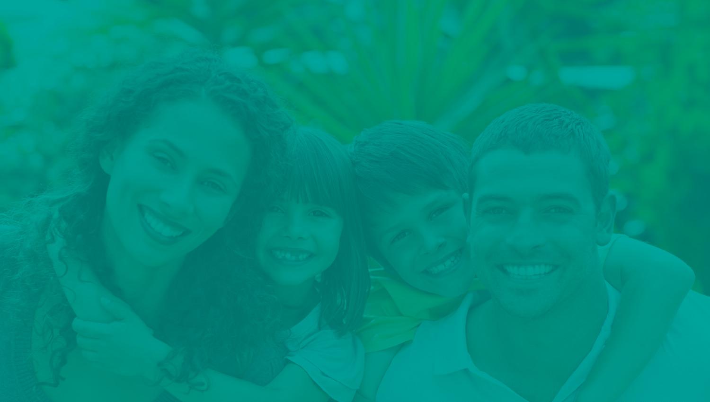 Contact | Chagrin Natural Health Clinic